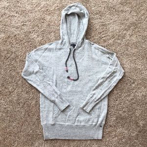 AEO Knit Sweatshirt